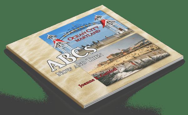 Ocean City ABCs